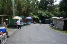 Merchants near natural hot springs in Roseau Dominica.jpg