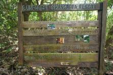 Rainforest Shangri-La Resort in Roseau Dominica.jpg