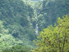Waterfall at Roseau Dominica.jpg