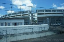 Cricket stadium in Roseau Dominica.jpg