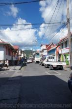 Downtown Roseau Dominica.jpg