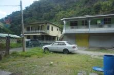 Homes in Roseau Dominica.jpg
