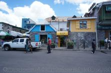 KAI-K Boutique at Roseau Dominica.jpg