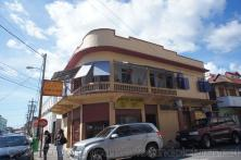 New Century Chinese Restaurant in Roseau Dominica.jpg