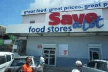 Save a Lot Food Stores in Roseau Dominica.jpg