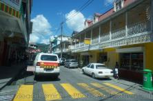 A street crossing in downtown Roseau Dominica.jpg