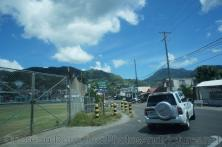This way to Giraudel Loubiere Grand Bay Scotts Head in Roseau Dominica.jpg