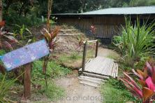 Pay Bathroom and Hot Tubs near natural hot springs in Roseau Dominica.jpg